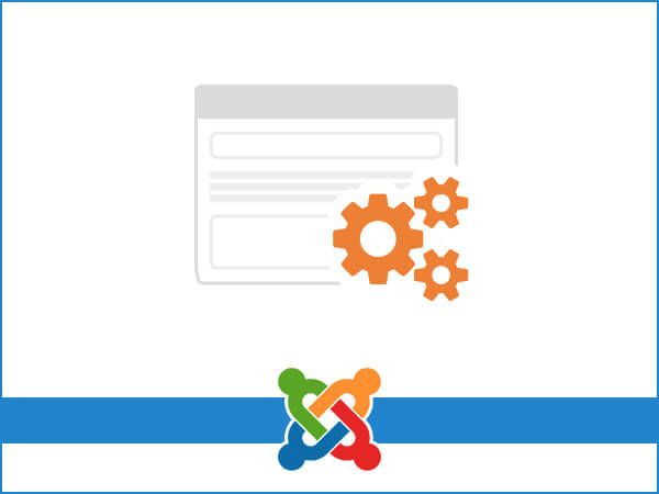 How to Develop Joomla Components, Part 2 published at OSTraining.com